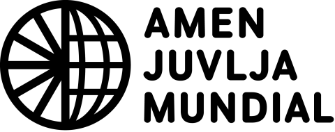 Logo Amen Luvlja