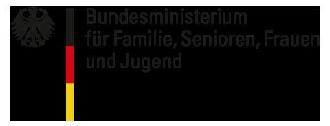 Logo BMSFSJ