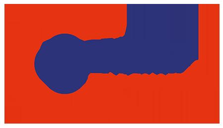 Logo JUSTIQ